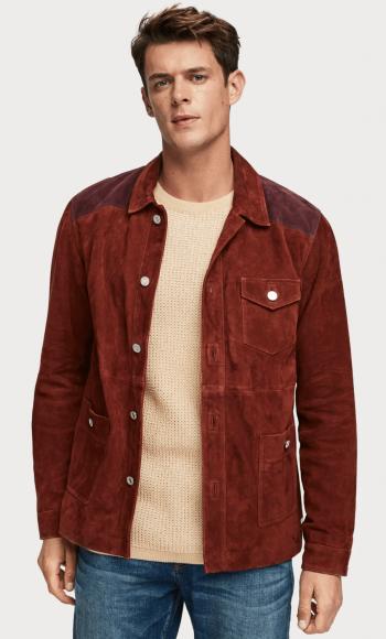 image catégorie vêtements hommes page d'accueil