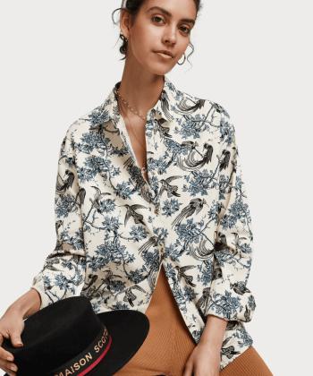 image catégorie vêtements femmes page d'accueil