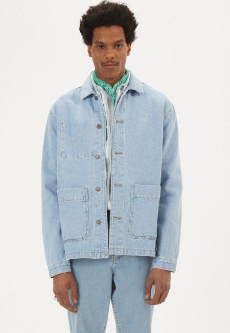 worker-jacket-coach